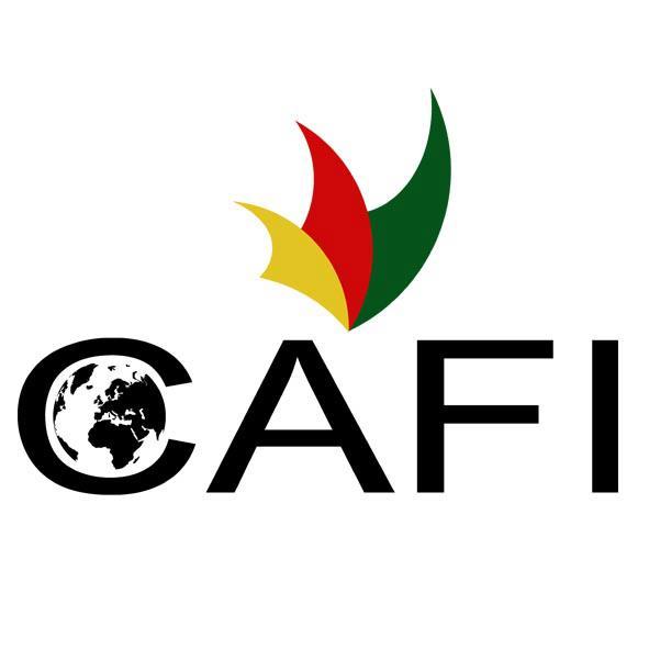 CAFI Burkina Faso Conheça melhor este projeto de Deus com Missionários Roberto e Simone